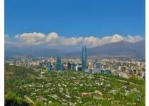 venta de viviendas en santiago deja cifras positivas en primer trimestre del ano
