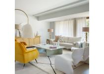 tendencias en decoracion del hogar 2021