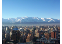 puente alto y santiago centro lideran las comunas con mas interes en ventas y arriendos