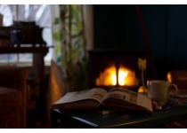 3 consejos para mantener tu vivienda mas calida en invierno