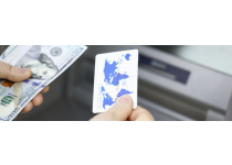 como abrir una cuenta de banco en panama siendo extranjero no residente