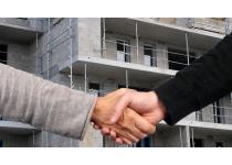 que es un fideicomiso fideicomiso inmobiliario y para que sirve