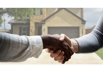 como prepararse para hacer una oferta de compra para un apartamento o casa
