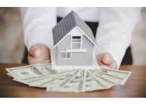 tasaciones inmobiliarias registran alza