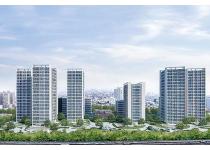 inmobiliaria de los calderon logra aprobacion de nunoa para megaproyecto que considera 11 edificios en vicuna mackenna