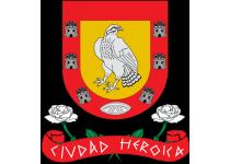 escudo de valladolid yucatan
