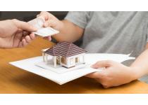 concesion de prestamos hipotecarios para vivienda hipotecada