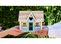 tips para elegir tu agencia de arrendamientos