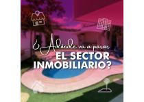adonde va a parar el sector inmobiliario