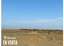 via duran yaguachi km 105 solar industrial de 70657 m2