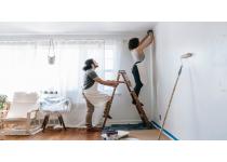 los cambios que si valorizaran su casa