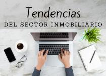 tendencias en el sector inmobiliario despues del covid 19