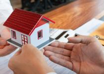 consejos para vender tu casa o apartamento