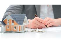 como puedo acceder a un prestamo hipotecario biess para una vivienda terminada