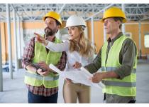 venta de vivienda nueva se incrementa 43 con respecto al 2020