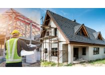 como obtener un prestamo hipotecario en el biess para construir tu propia vivienda