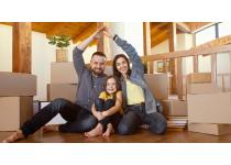 record en ventas de vivienda en mayo de 2021