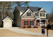 los 7 errores que no debes cometer al comprar o arrendar una propiedad