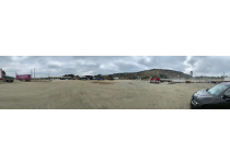 terreno industrial de venta en guayaquil