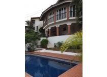 la alameda y dos mares el secreto mejor guardado de la capital panamena