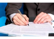 requisitos para elaboracion de promesa de compraventa y escritura