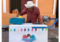 paleteria guadalupana valladolid yucatan