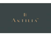 proyecto antilia 96 el primer full living en cartagena de indias