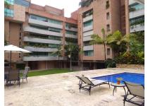 precios de oportunidad para comprar inmuebles en venezuela