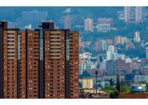 una de cada 10 viviendas nuevas que se venden en colombia esta en antioquia