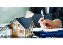lo que usted necesita saber sobre el proceso de la hipoteca
