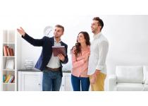 consejos para arrendar tu apartamento