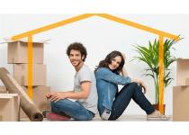 problemas que tienen los jovenes para arrendar una vivienda