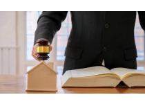 elementos esenciales a conocer sobre la ley de arrendamiento