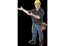 quien debe pagar las reparaciones en un piso de alquiler casero o inquilino