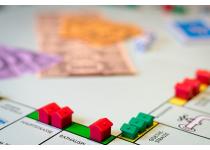 como analizar una inversion inmobiliaria