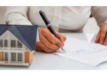 las hipotecas fijas marcan record claves para que el beneficiado seas tu y no tu banco