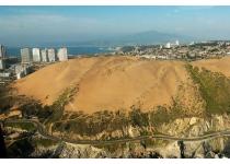 justicia ambiental acoge recurso que paraliza proceso de revegetacion presentado por firma ligada a perez yoma en dunas de concon
