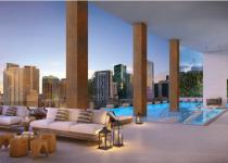 proyecto de apartamentos modernos y super bien ubicados en miami
