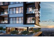 viaggio muxbal un proyecto inmobiliario para un estilo de vida elevado