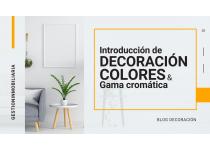 has oido hablar de la colorterapia blog de decoracion