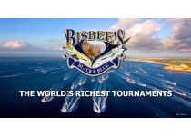 bisbee the worlds richest tournements in los cabos