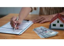 como comprar tu primera vivienda