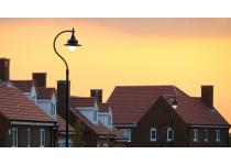 4 claves para alquilar tu propiedad en caracas lo que necesitas saber