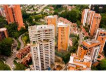 reactivacion genero burbuja inmobiliaria en el poblado