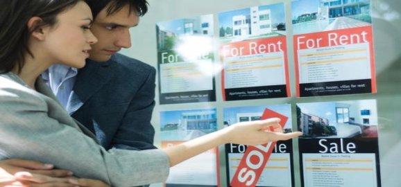 que es mejor vender tu piso como particular o confiar en una agencia