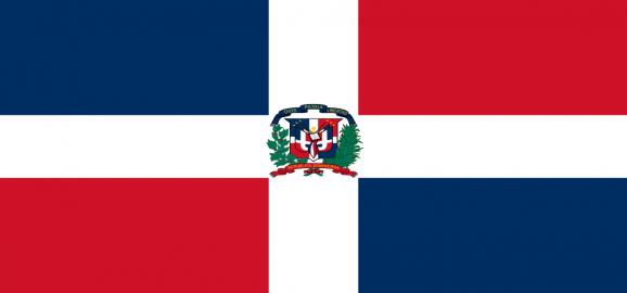 alojamiento por temporada en republica dominicana