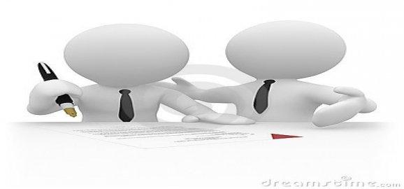 ley 1581 de 2012 el decreto reglamentario 1377 de 2013