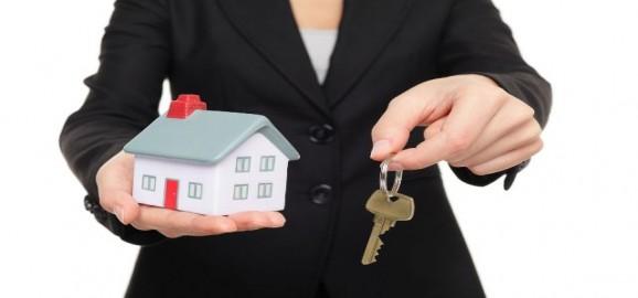 porque elegir un asesor inmobiliario