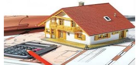 conoce todos los gastos asociados a la compra de una vivienda