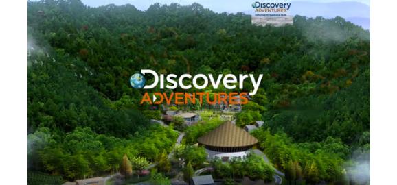discovery abrira en guanacaste en el 2020 un parque ecologico de 1000 millones
